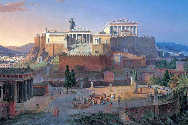 ancient-athens.jpg