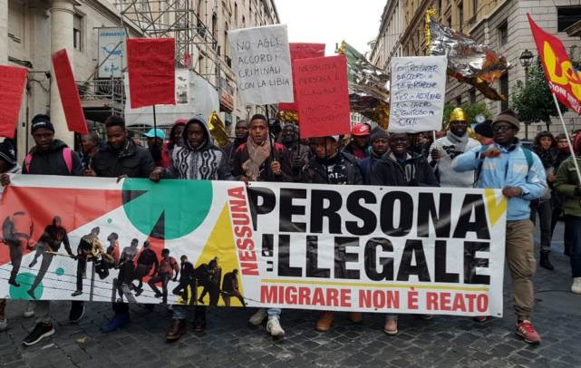 rome-unemployed-migrants-protest-march.jpeg