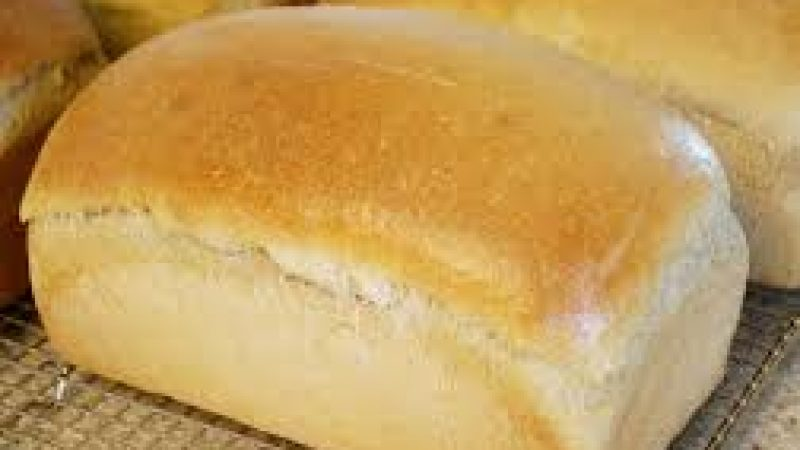 Price of the Bread to Increase by Rs 10, Unless Subsidies Given! – Bakery Owners