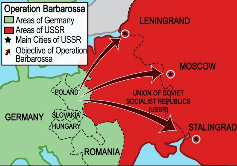 operation-barbarossa.jpg